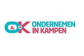 Ondernemen in Kampen